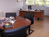 Mobiliário de escritório por medida