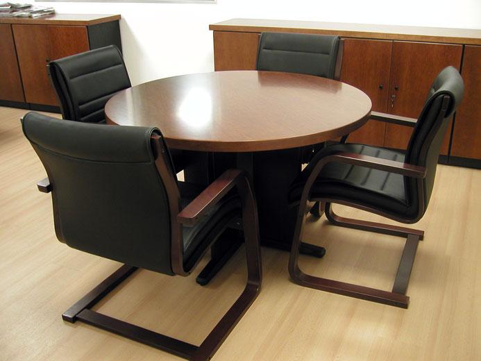 Mobili rio de escrit rio instanor estantes e for Mobiliario de escritorio fabricantes